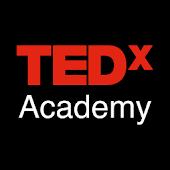 TEDx Academy