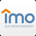 IMO - dla nieruchomości icon