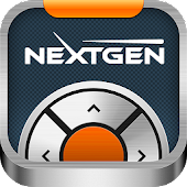 NextGen BT Extender for Tablet