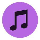DJ MUSIC PLAYER