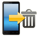 DS Super AppKeeper Lite icon