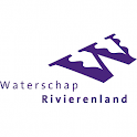WaterschApp Rivierenland icon