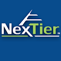 NexTier Mobile icon