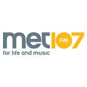 MET 107