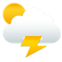 Check Weather icon