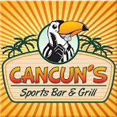 Cancuns