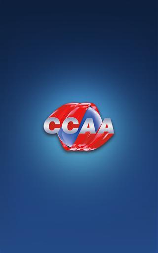 高評價推薦好用教育app CCAA!線上最新手機免費好玩App