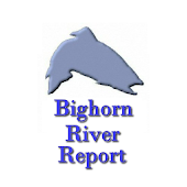 Bighorn River Report (Mobile)