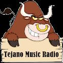 Tejano Music Radio Stations
