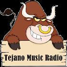 Tejano Music Radio Stations icon