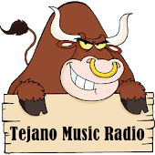 Tejano Music Radio Stations