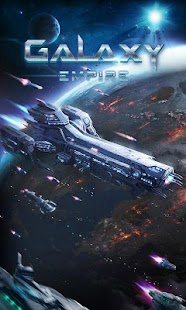 Galaxy Empire - screenshot thumbnail