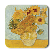 Van Gogh HD wallpapers