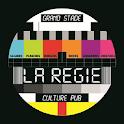 La Régie Lille Grand Stade