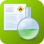 Pocket Chemdata