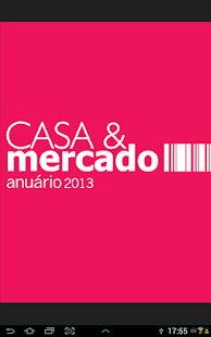 Casa&Mercado - screenshot thumbnail
