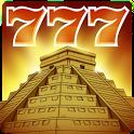 Slots Conqueror's Road Free icon
