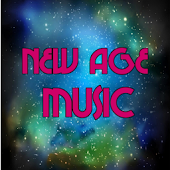 New Age Music Radio Stations