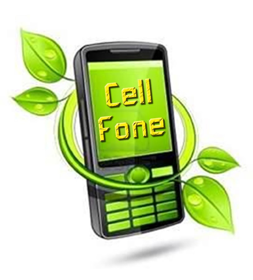 Platinum dialer cellfone android apps on google play