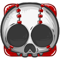 Berzerk Ball 2 icon