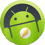 Devices Speed Up for Android 2 Apk