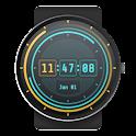 Chron Watch Face icon