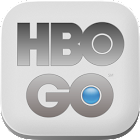 HBO GO Bulgaria icon