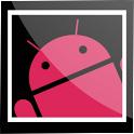 Demotivapp icon
