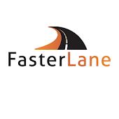 הנתיב המהיר - Fast Lane