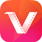Vidmatè - All Video Downloader