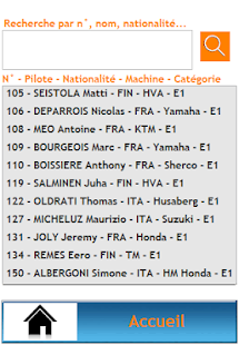 GP France-Enduro- screenshot thumbnail