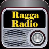Ragga Radio