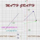 Math Graph icon