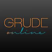 Grude Online