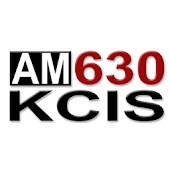 AM 630 KCIS