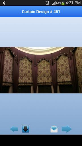 免費下載生活APP|Stylish Curtain Designs app開箱文|APP開箱王