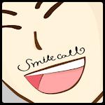 SmileCall