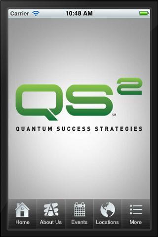 QS2 Mr Insurance