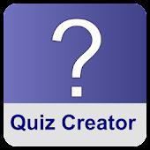 Quiz Creator free