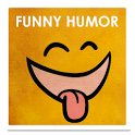Funny Humor Ringtones icon