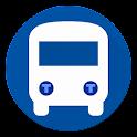 Laval STL Bus - MonTransit icon