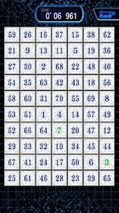 Prime numbers!- screenshot thumbnail