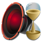 """Голос """"Татьяна"""" для DVBeep icon"""