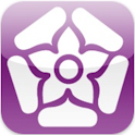 NCC - Northamptonshire icon