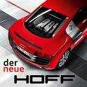 Autohaus HOFF icon
