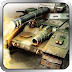 Tank Clash 3D World War II
