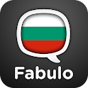 Learn Bulgarian - Fabulo icon