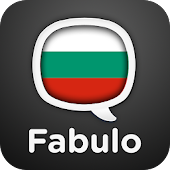 Learn Bulgarian - Fabulo