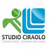 Studio Ciraolo