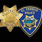 El Cerrito Police Department icon